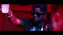 Video thumb #6