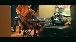 Kodak Black    I N U  Music Video