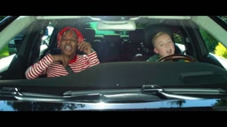 MACKLEMORE FEAT LIL YACHTY   MARMALADE (OFFICIAL MUSIC VIDEO)