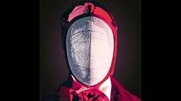 Ghostface Killah ~ The Brown Tape {FULL ALBUM HQ}