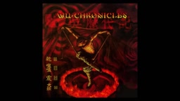 Wu Tang Clan-Wu Chronicles [Full Album]