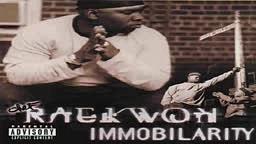 Raekwon-Immobilarity   (1999)  Full Album