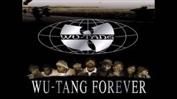 Wu Tang Clan   Wu Tang Forever CD1 [Full Album]