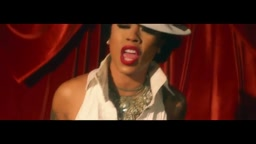 Keyshia Cole-Incapable