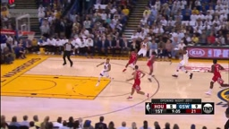 Houston Rockets vs GS Warriors   Full Game Highlights   October 17, 2017   NBA Season 2017 18