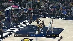 Brooklyn Nets vs Indiana Pacers Full Game Highlights October 18, 2017 NBA Season Opener