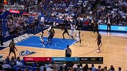 Dennis Smith Jr Nba Debut Atlanta Hawks vs Dallas Mavericks   Full Game Highlights   October 18, 2017   NBA Season 2017