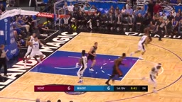 Miami Heat vs Orlando Magic   Full Game Highlights   October 18, 2017   NBA Season 2017 18