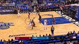 Miami Heat vs Orlando Magic   Full Game Highlights   October 18, 2017   NBA Season 2017 18
