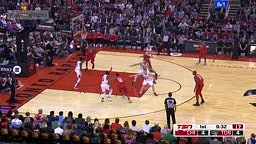 Chicago Bulls vs Toronto Raptors   Full Game Highlights   October 19, 2017   NBA Season 2017 18