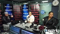 Gabrielle Union Speaks About Masturbating at 5, Money Challenges W  Dwyane Wade + Harvey Weinstein