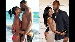 Did Gabrielle Union basically say Dwyane Wade likes his ASS Ate Out?