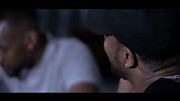 Tank- I Love Ya (feat. Yo Gotti)
