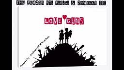 Love Guns-The Reazon ft P.O.G.& Zowell$ iii