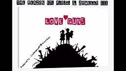 Love Guns-The Reazon ft P.O.G.& Zowell$ iii