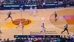 Utah Jazz vs Phoenix Suns   Full Game Highlights   October 25, 2017   NBA Season 2017 18