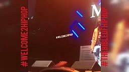 The moment Migos Performed MotorSport live with CardiB ft NickiMinaj