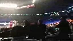 Deontay Wilder vs Bermane Stiverne 2 KNOCKOUT