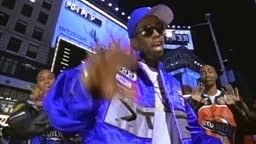 112 ft Biggie & Mase-Only You