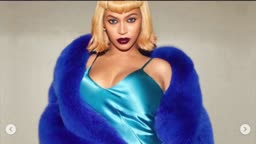 Beyonce LIL KIM Halloween Costumes Are EVERYTHING%21 Pays homage to LIL KIM ON TAKE US A BREAK Release