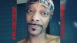 Snoop Dogg RESPONDS To Tyrese Gibson & His IMAGINARY 5 MILLION LOAN from Will and Jada Pinkett Smith
