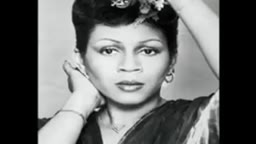Minnie Riperton  Back Down Memory Lane