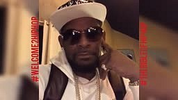 Rkelly REACTS To Rumors of Him BULLYING AUTISTIC FAN Who Sang I BELIEVE I CAN FLY