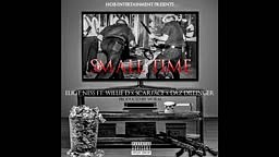 Eliot Ness ft. Willie D, Scarface & Daz Dillinger   Small Time