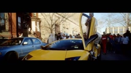 French Montana-Ain't Worried About Nothin (Explicit)