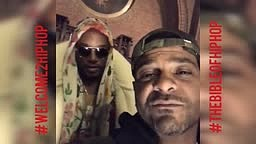 Jim Jones and Camron end BEEF ANNOUNCE REUNION of DIPSET