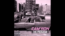 Cam'ron-The Program (Full Album)