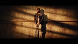 Dave East-Perfect ft. Chris Brown