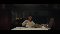 Video thumb #3