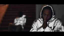 Kendrick Lamar   LOVE. ft. Zacari[1]
