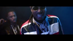 Quality Control, Quavo, Lil Yachty   Ice Tray (Official)