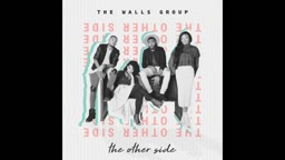 The Walls Group-And You Don't Stop (Audio) produced by Stevie J