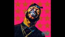 Eric Bellinger Drive By (Eric B For President)