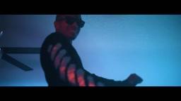Young Lyric  I Got The Juice  ft T Wayne & DJ Wavy