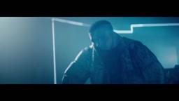 Drake-Nice For What