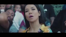 Jhené Aiko feat. Kurupt  Never Call Me (Slauson Hills Edition)