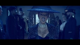 Cardi B-Be Careful [Official Video]