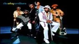 The Isley Brothers- Make Me Say it Again girl