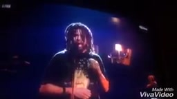Protect J.Cole at all cost BETAwards