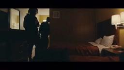 Jay Rock x J Cole OSOM