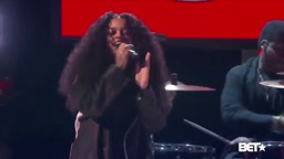 Feeeelings, so deep in our feelings over @EllaMai Check out the full performance of her hit
