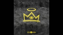 Joey Bada$$ x Dessy Hinds    King to a God  (Official Audio)