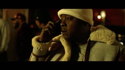 Jadakiss   Aint Nothin New (Explicit) ft. NE YO, Nipsey Hussle