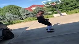 Video thumb #9