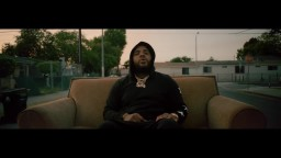 Kevin Gates-Vouch [Official Music Video]