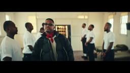 YG-Handgun ft. A$AP Rocky